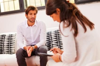 psicólogos en madrid vallecas positivarte psicología positiva