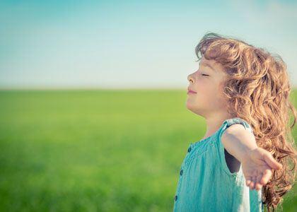 Mindfulness para nios