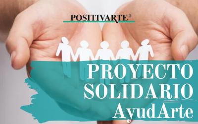 Proyecto Solidario en India