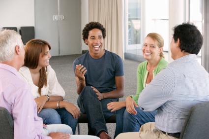 Academia de la felicidad - crecimiento personal PositivArte