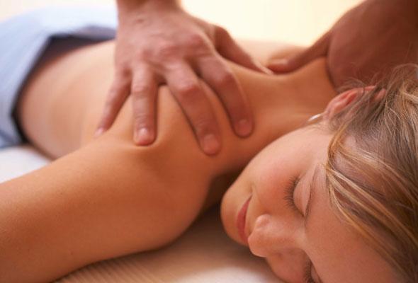fisioterapia rehabilitacin control postural reeducacin positivarte madrid vallecas