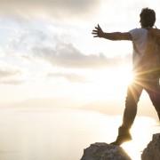 Descubre tus fortalezas gratis con esta investigación pionera en crecimiento personal
