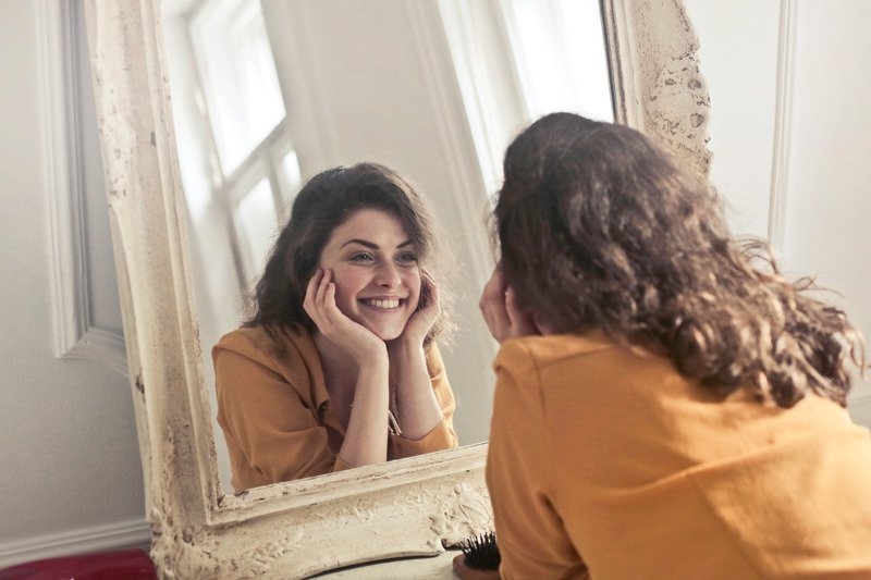 Tratamiento para la baja autoestima