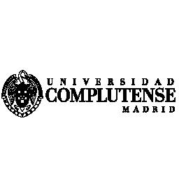 31462-universidad-complutense-madrid-logo-icon-vector-icon-vector-eps.png
