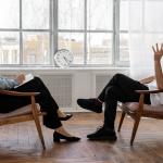 Psicología Positiva en la Psicología Clínica y de la Salud