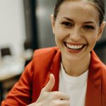 La importancia de la Psicología Positiva en el trabajo