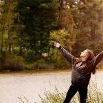Psicología Positiva para el bienestar general