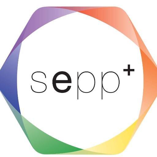 sociedad española de psicologia positiva sepp
