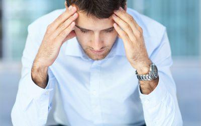 Terapia para el Trastorno Obsesivo Compulsivo TOC