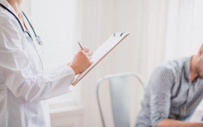 Psiquiatría en Vallecas