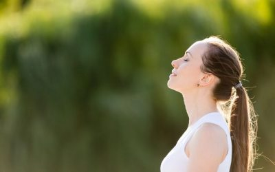 Psicoterapia Cognitiva basada en Mindfulness