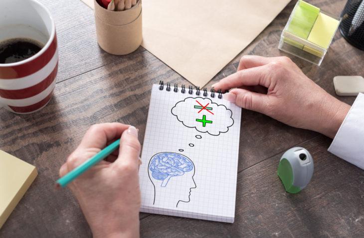 Psicología Positiva Organizacional